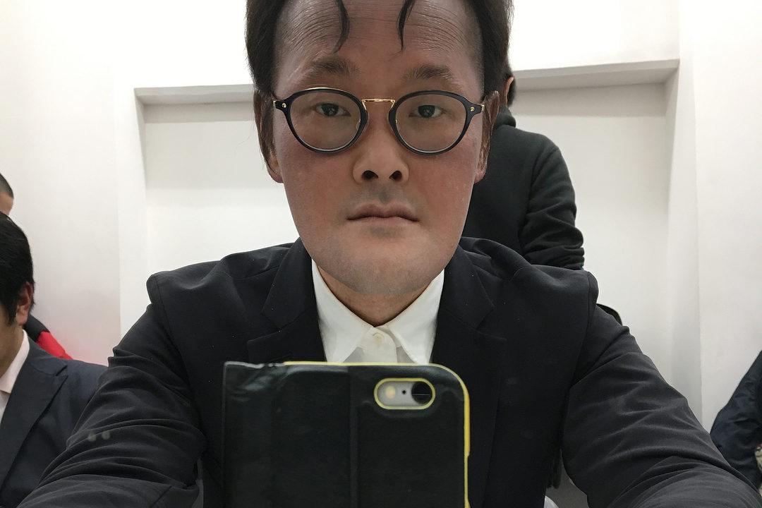 稲田直樹の画像 p1_8