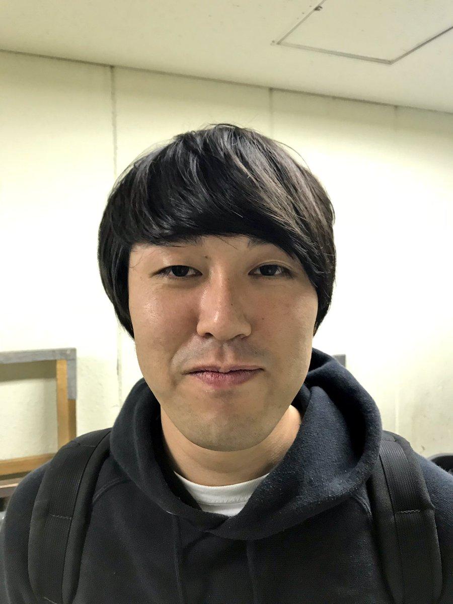 伊藤 俊介 オズワルド