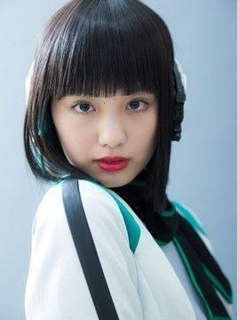 整形 井口 綾子 ミス青学の井口綾子、長濱ねる似でかわいいと話題!整形疑惑やかわいくないの声も?